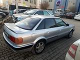 Audi 80 1992 года за 950 000 тг. в Кызылорда – фото 5