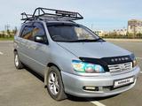 Toyota Ipsum 1997 года за 3 500 000 тг. в Семей – фото 2
