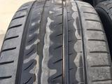 Pirelli Cinturato P1 за 50 000 тг. в Талдыкорган – фото 2