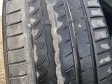 Pirelli Cinturato P1 за 50 000 тг. в Талдыкорган – фото 3