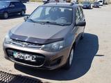 ВАЗ (Lada) 2194 (универсал) 2014 года за 2 300 000 тг. в Костанай