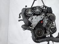 Двигатель Volkswagen — Passat 6 2005-2010 за 231 000 тг. в Нур-Султан (Астана)