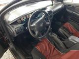 Dodge Neon 2002 года за 1 000 000 тг. в Костанай – фото 4