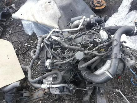 Двигатель за 77 652 тг. в Костанай – фото 2