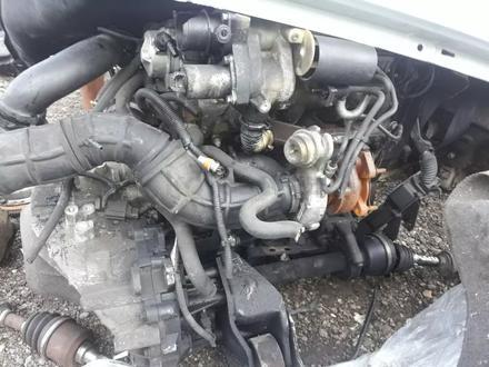 Двигатель за 77 652 тг. в Костанай – фото 3