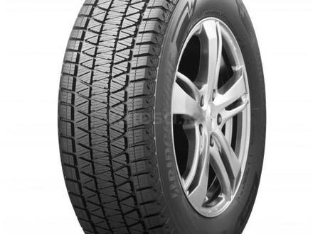 275/65R17 Bridgestone Blizzak DMW 3 за 56 500 тг. в Алматы