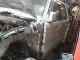 Toyota Hilux Surf 1996 года за 1 455 000 тг. в Караганда