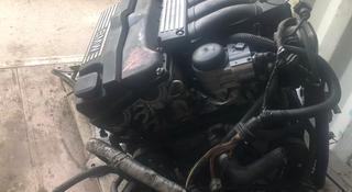 Дроссельная заслонка на БМВ е46 за 30 000 тг. в Караганда