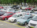 BATYR AUTO автомобили с пробегом в Алматы – фото 2