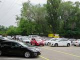 BATYR AUTO автомобили с пробегом в Алматы – фото 4