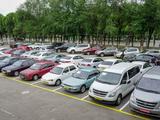 BATYR AUTO автомобили с пробегом в Алматы – фото 3