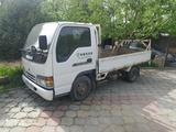 Nissan  Atlas 1996 года за 3 000 000 тг. в Алматы