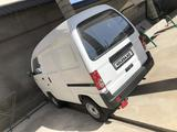 Chevrolet Damas 2021 года за 3 300 000 тг. в Шымкент – фото 3