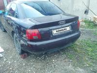 Audi A4 1995 года за 850 000 тг. в Алматы