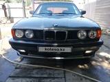 BMW 520 1991 года за 1 350 000 тг. в Тараз