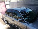 BMW 520 1991 года за 1 350 000 тг. в Тараз – фото 2