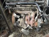 Двигатель пассат б5 + 1.8 турбо AEB за 270 000 тг. в Алматы – фото 2