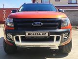 Ford Ranger 2013 года за 12 800 000 тг. в Нур-Султан (Астана)