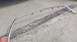 Никель на нижнию решотку за 5 000 тг. в Тараз