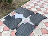 Комплект резиновых поликов на LC 150 за 12 000 тг. в Алматы – фото 2