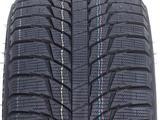 235 45 17 Triangle PL01 зимние шины за 19 500 тг. в Алматы