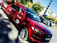 Car-Lux New Прокат лимузинов и авто сопровождения в Караганда
