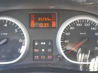 Renault Duster 2015 года за 4 500 000 тг. в Уральск