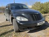 Chrysler PT Cruiser 2003 года за 2 500 000 тг. в Алматы