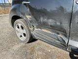 Chrysler PT Cruiser 2003 года за 2 500 000 тг. в Алматы – фото 2
