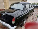 ГАЗ 24 (Волга) 1967 года за 3 000 000 тг. в Нур-Султан (Астана) – фото 3