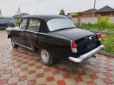 ГАЗ 24 (Волга) 1967 года за 3 000 000 тг. в Нур-Султан (Астана) – фото 4