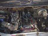 ГАЗ ГАЗель 2007 года за 2 700 000 тг. в Усть-Каменогорск – фото 4