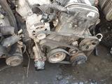 Мотор на Ауди за 10 000 тг. в Шымкент