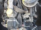 Мотор на Ауди за 10 000 тг. в Шымкент – фото 3