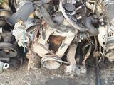 Мотор на Ауди за 10 000 тг. в Шымкент – фото 4