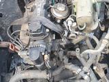 Мотор на Ауди за 10 000 тг. в Шымкент – фото 5