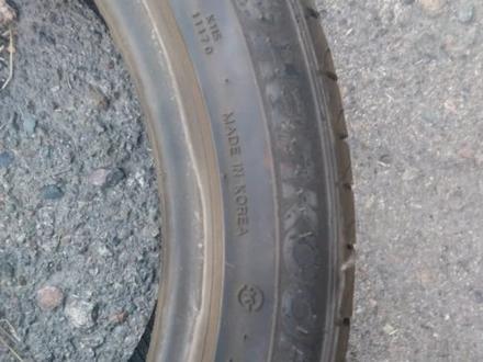 Шины за 30 000 тг. в Алматы – фото 2