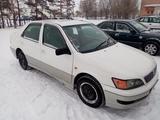 Toyota Vista Ardeo 1999 года за 2 400 000 тг. в Павлодар