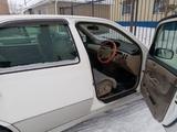 Toyota Vista Ardeo 1999 года за 2 400 000 тг. в Павлодар – фото 3