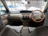 Toyota Vista Ardeo 1999 года за 2 400 000 тг. в Павлодар – фото 5