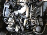 Двигатель ОМ642 дизель 3.0 на Мерседес за 100 000 тг. в Алматы