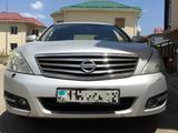 Nissan Teana 2013 года за 4 500 000 тг. в Алматы