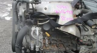 Двигатель Toyota 3S за 290 000 тг. в Усть-Каменогорск