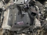 Двигатель Nissan VQ30DE за 500 000 тг. в Алматы