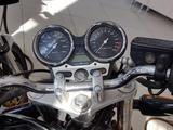 Honda  CB400SF 2002 года за 1 277 000 тг. в Караганда