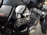 Honda  CB400SF 2002 года за 1 277 000 тг. в Караганда – фото 3