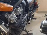 Honda  CB400SF 2002 года за 1 277 000 тг. в Караганда – фото 5