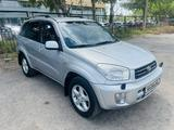 Toyota RAV 4 2003 года за 3 900 000 тг. в Павлодар – фото 2