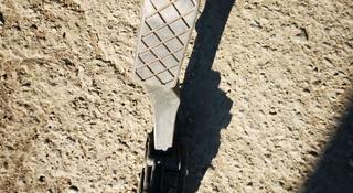 Педаль газа фольксваген т5 за 15 000 тг. в Алматы