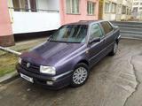 Volkswagen Vento 1995 года за 1 100 000 тг. в Алматы